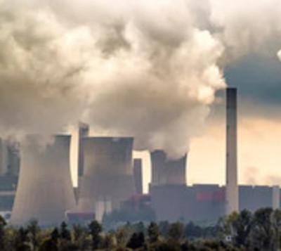 Anuncian emergencia climática
