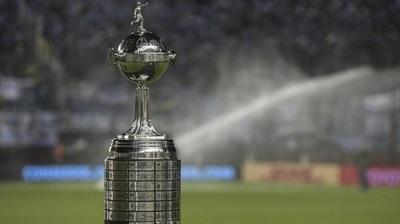 Final de la Copa Libertadore se jugará en el Monumental de Lima