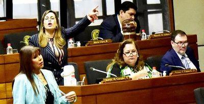 Diputados consensuó sobre nuevo proyecto de adopciones