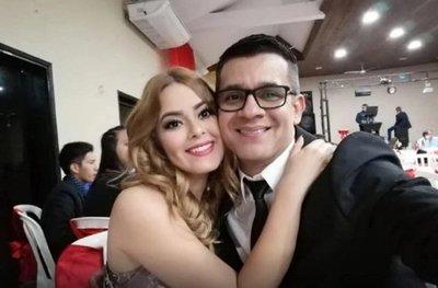 Médico imputado por feminicidio se suicidó