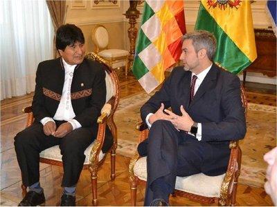Diputados insta a revisar elecciones en Bolivia