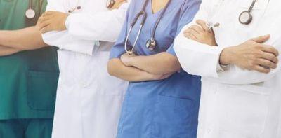 Encarnación recibirá al Congreso en Ciencias de la Salud