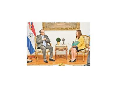 Titular de Defensa Pública pide por instancia   de Mercosur