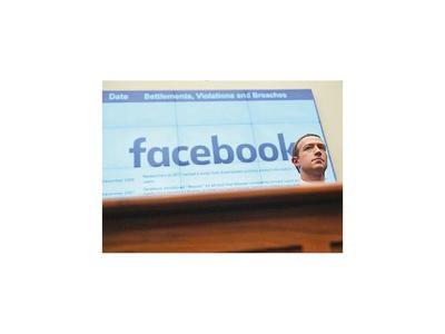 ONG denuncia tsunami de noticias falsas en Facebook