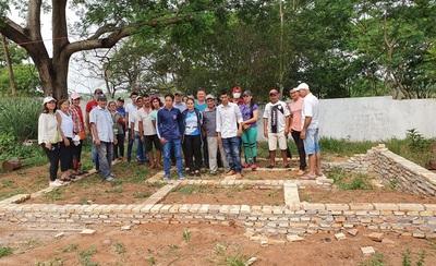 Pobladores indignados exigen presencia fiscal en Arroyito