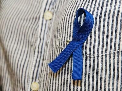 Noviembre azul: Paraguay registra una muerte por día a causa del cáncer de próstata