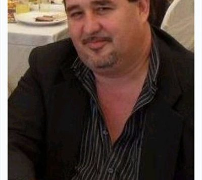 Empresa de estafador no tiene patente, y él es también planillero en la   Municipalidad de Hernandarias