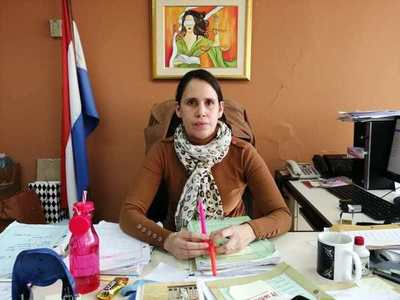 """""""Cucho"""" Cabaña acusó a jueza ante el JEM, por medio de su abogado"""