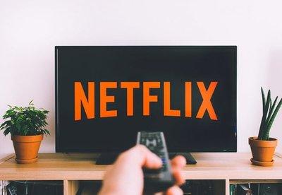 Netflix dejará de funcionar en algunos smart TV desde el 1 de diciembre