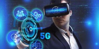 Tras lanzar redes 5G, China comienza desarrollo de tecnología 6G