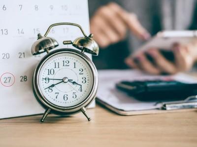 Ejecutivo publicó la reglamentación del Empleo a Tiempo Parcial