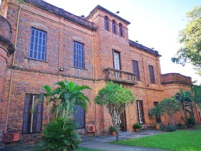 La Sociedad Científica celebrará el Día del Investigador Paraguayo