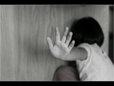 Posadas: una niña de 10 años fue violada por su hermano y quedó embarazada
