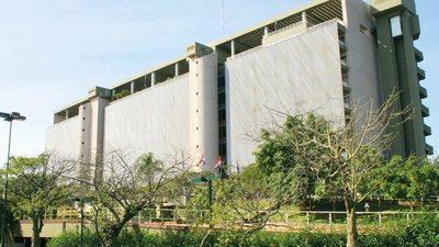 BCP adjudica G. 30 mil millones para consultoría