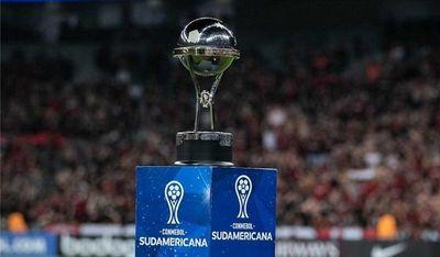 El palmarés de la Copa Sudamericana