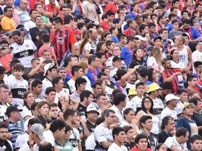 Cerro Porteño denuncia que Olimpia viola acuerdo