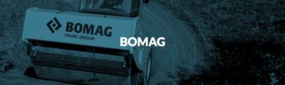 HOY / Automaq presenta seminario de compactación de suelos