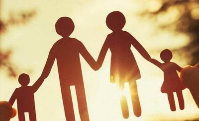 HOY / Con nueva ley una adopción deberá contar con resolución en 11 meses