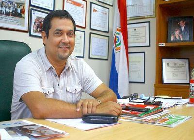 Mala gestión de Ferreiro evitará que oposición vuelva a ganar en Asunción, dicen
