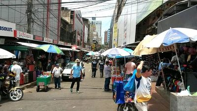 Black Friday movilizará a más 5.000 comercios en CDE