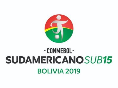 Otro evento que cambia de sede y viene a Paraguay