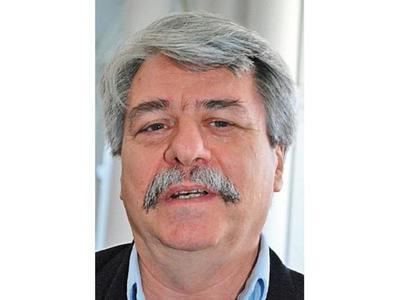 Proponen que  la ANDE venda energía de Yacyretá al Brasil