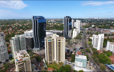 Empresarios brasileños destacan el sector privado