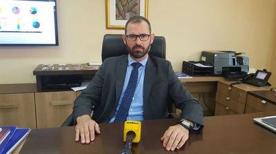 Seitz niega injerencia política y el jueves definirán licitación