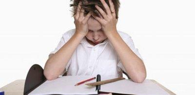 ¿Cómo ayudar a un niño con dislexia?