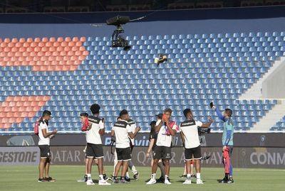 Independiente y la revancha de 2016