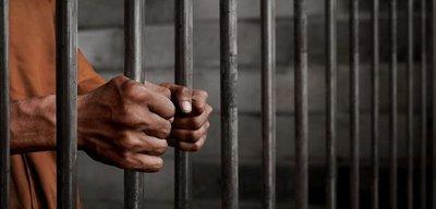Feminicida es condenado a 30 años de prisión