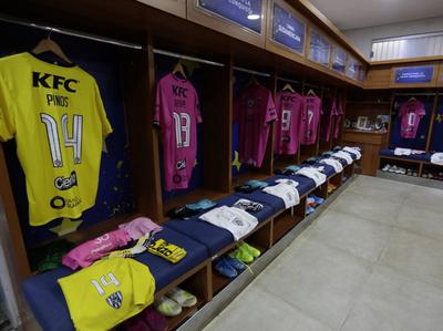 Independiente del Valle está confirmado para la final