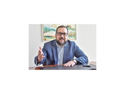 """""""El Tratado de Itaipú es asimétrico y ya no responde a nuestras  necesidades"""""""