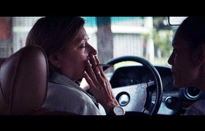 Películas y cortos de 15 países abordarán la diversidad sexual en Guatemala