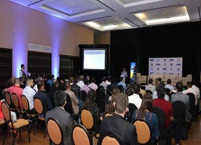 FMI prevé crecimiento económico del 4% en Paraguay para el 2020