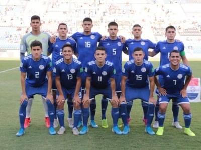 Paraguay quedó fuera del Mundial con goleada ante Holanda