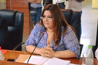 Presentan pedido de auditoría al Consorcio TX y a la Municipalidad de Asunción