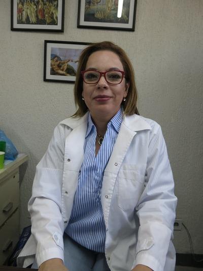 El 80% de los paraguayos corre riesgo de padecer diabetes