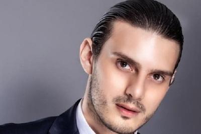 El actor Dani Ruíz se convirtió en Mister Internacional Paraguay