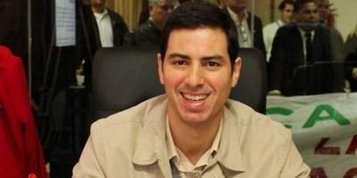 Ediles exigen rescindir contrato para tercerización de cobro de impuestos