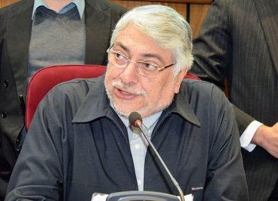 Lugo insta a demostrar transparencia de las urnas