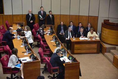 """Voto Electrónico """"Cualquier demora sustancial en licitación afectaría elecciones"""", dice Bestard"""