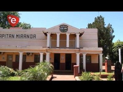 CONTRALORÍA AUDITA COMUNA DE CAPITÁN MIRANDA TRAS DENUNCIA DE SUP. IRREGULARIDADES