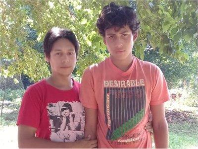Localizan a adolescente que estaba desaparecido en Itapúa
