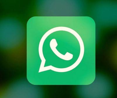 ¿Cómo saber quién tienen nuestro número de WhatsApp sin autorización?
