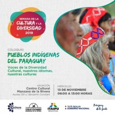 Muestra de Artes visuales se podrá apreciar hoy en familia en el Hotel Guaraní