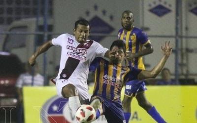 HOY / Luqueño y River se juegan puntos importantes