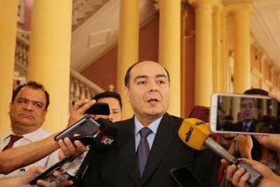 Paraguay aclara que no existió solicitud oficial de asilo para Evo Morales