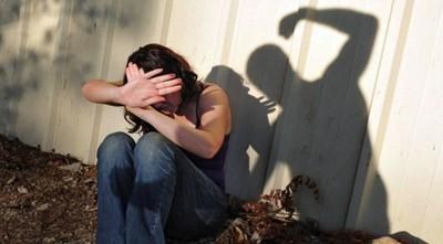 Debaten sobre alertas tempranas para la prevención de los Feminicidios