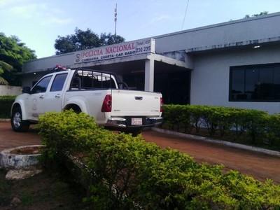 Liberan a secuestrados tras pago de rescate